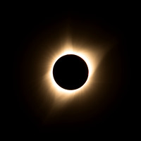 Eclipse August 21, 2017